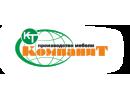 kompaniya_T