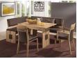 Кухонные уголки, столы, стулья и табуреты
