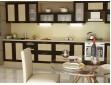 Кухонные модули