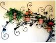 Подствки под цветы