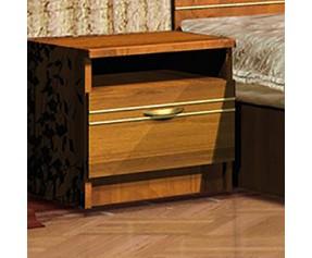 Спальня Доминика Тумбочка прикроватная (MEBELservice UKRAINE)