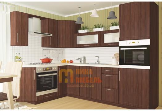 Модульная кухня maXima Комплект (Vip-мастер)