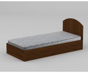 Кровать 90  (КомпаниТ)