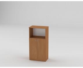Шкаф КШ 15  (КомпаниТ)