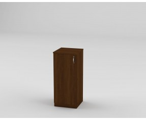 Шкаф КШ 18  (КомпаниТ)