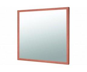 Зеркало в рамке c МДФ профиля  (МАКСИ-МЕБЕЛЬ)